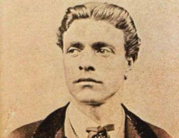 147 години от обесването на Васил Левски